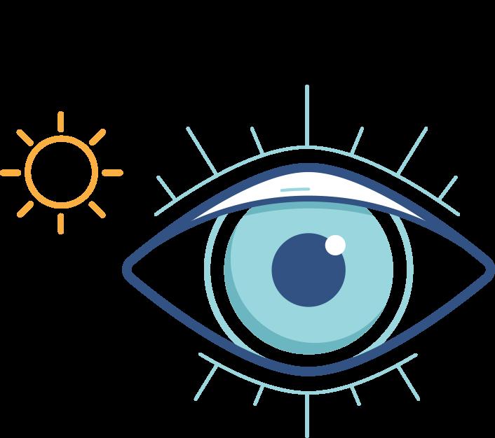 eye_1.png
