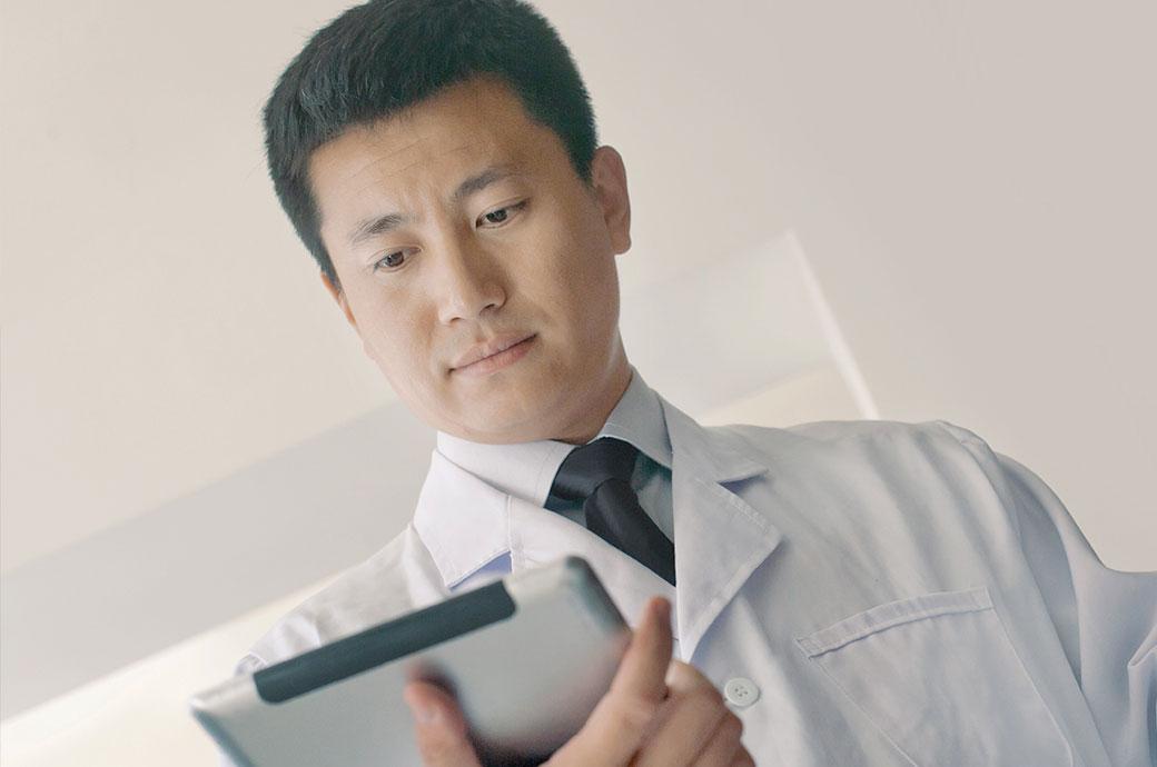 singaporean-optometrist.jpg