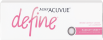 new-acuvue-1-day-define