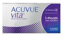 acuvue-vita-6pk.jpg