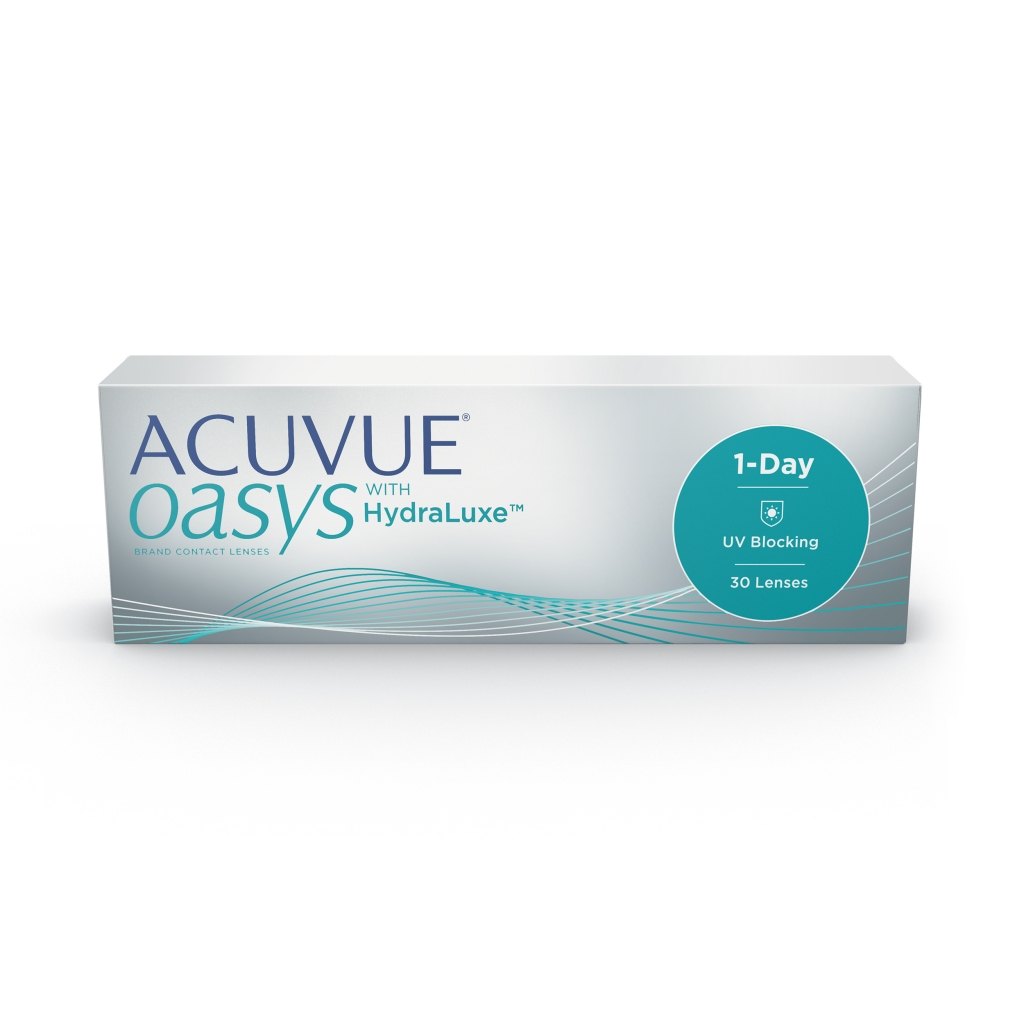 new-acuvue-oasys-hydraluxe-tech